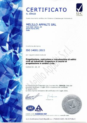 ISO 14001 mapp_page-0001