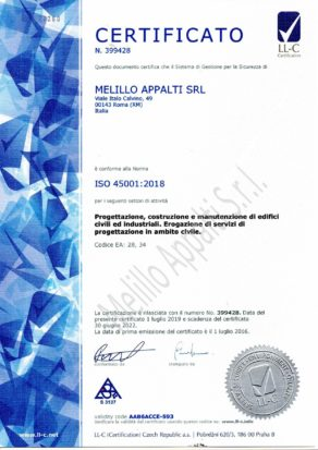 ISO 45001 mapp_page-0001