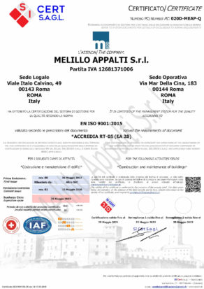 ISO 9001 mapp_page-0001