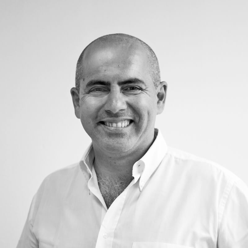 Ing. Elio Brunetti
