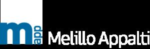 Melillo Appalti Srl